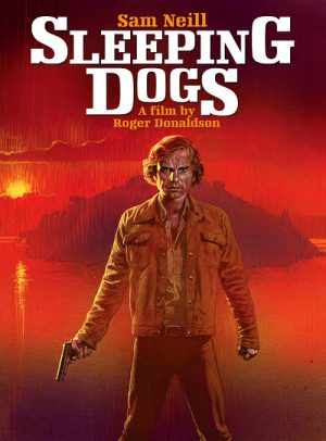 Sleeping Dogs 1977