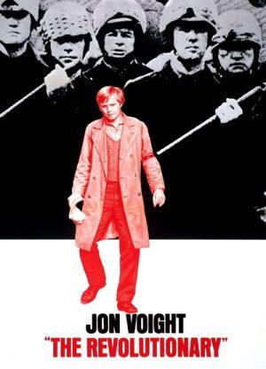 The Revolutionary 1970