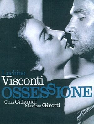 Obsession 1943