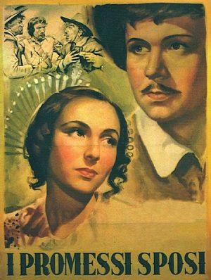 I promessi sposi 1941