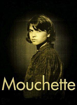 Mouchette 1967