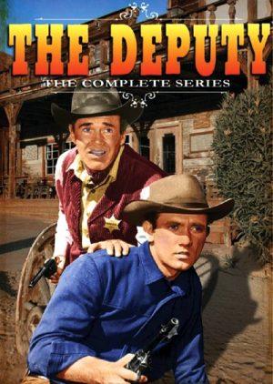 The Deputy (1959–1961)