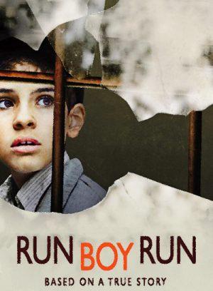 Run Boy Run 2013