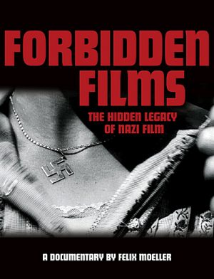 Forbidden Films 2014