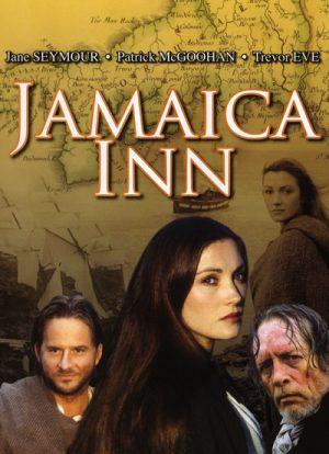 Jamaica Inn 1983