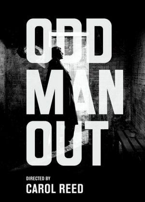 Odd Man Out 1947