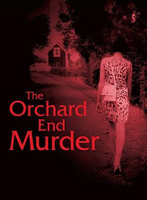 The Orchard End Murder 1981
