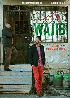 Wajib 2017