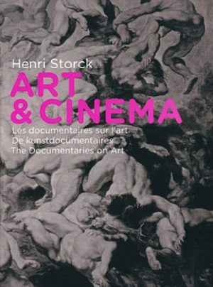Art Cinema - Henri Storck
