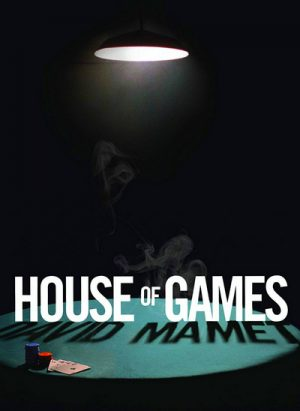 House of Games 1987