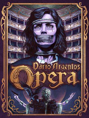 Opera 1987