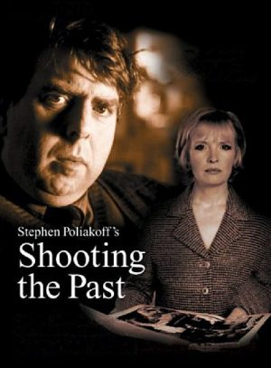 Shooting the Past 1999