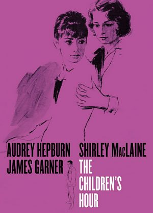 The Children's Hour 1961