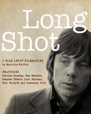 Long Shot 1978