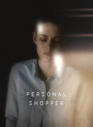 Personal Shopper 2016