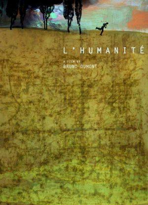 Humanity 1999