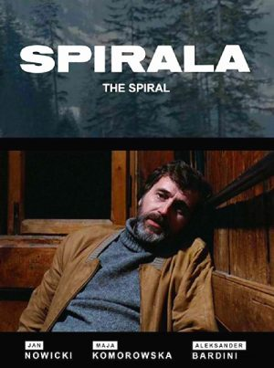 The Spiral 1978