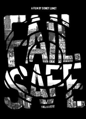 Fail-Safe 1964