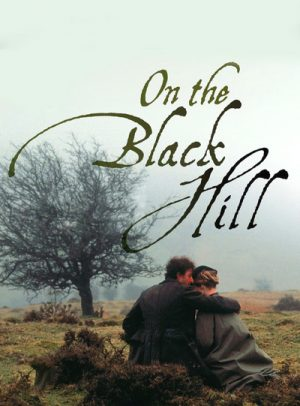 On the Black Hill 1988