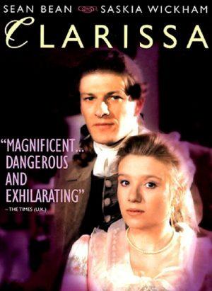 Clarissa 1991