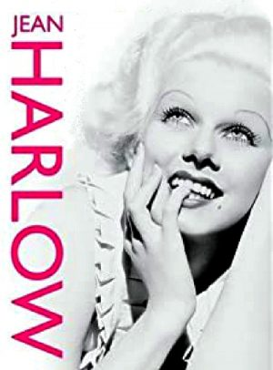Jean Harlow 100th Anniversary Collection
