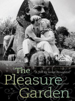 The Pleasure Garden 1953
