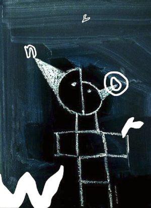 Wrony 1994