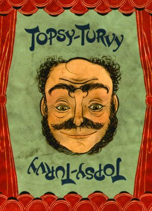 Topsy-Turvy 1999