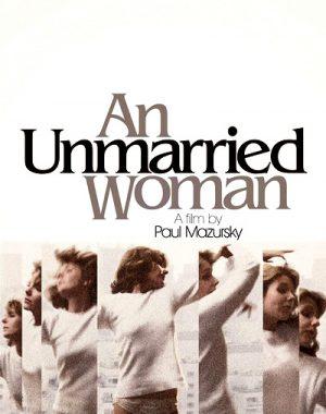 An Unmarried Woman 1978