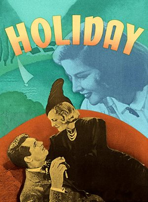 Holiday 1938