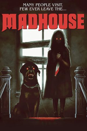 Madhouse 1981
