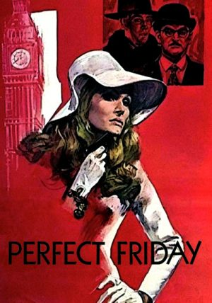 Perfect Friday 1970