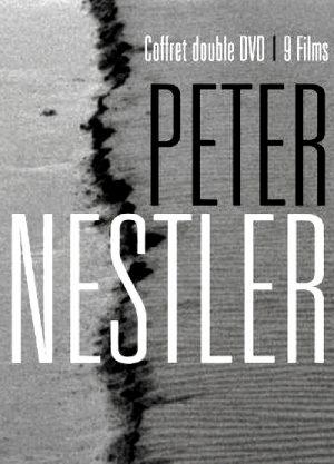 Peter Nestler 9 Films