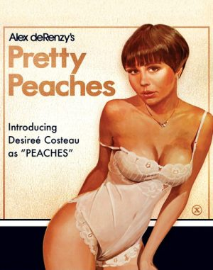 Pretty Peaches 1978