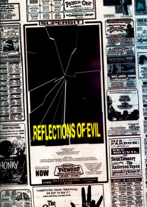 Reflections of Evil 2002