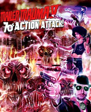 Trailer Trauma V