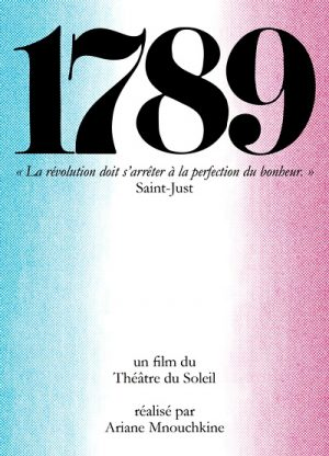 1789 1974