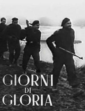 Giorni di gloria 1945