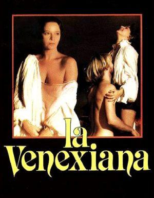 La venexiana 1986