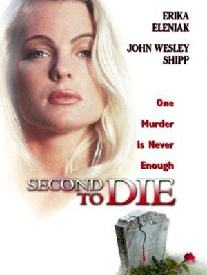 Second to Die 2002