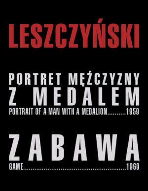 Short films by Witold Leszczynski