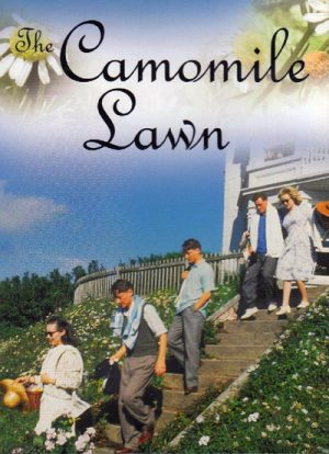 The Camomile Lawn 1992