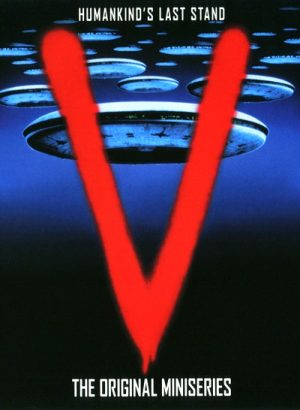 V The Original Miniseries 1983
