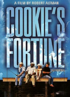 Cookie's Fortune 1999