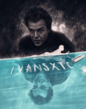 Ivansxtc 2000