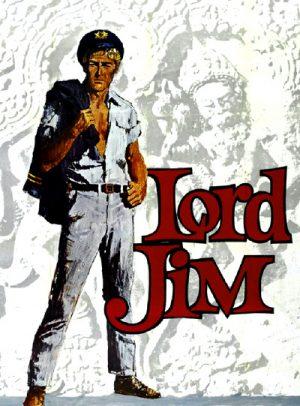 Lord Jim 1965