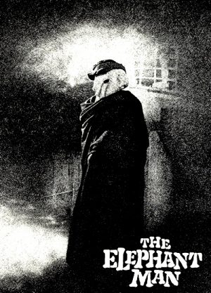 The Elephant Man 1980