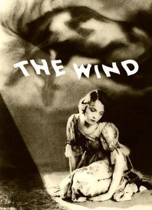 The Wind 1928