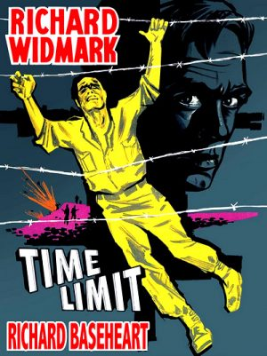 Time Limit 1957