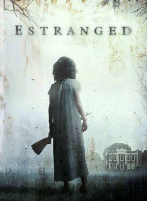 Estranged 2015